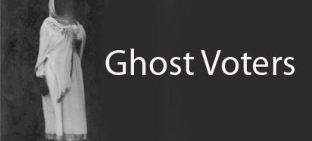 ghostvoters-630x286