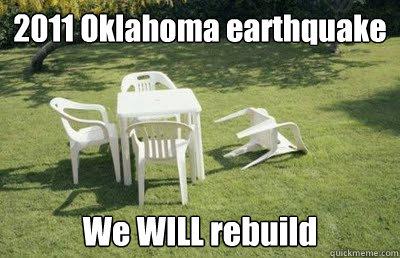 oklahoma-earthquake