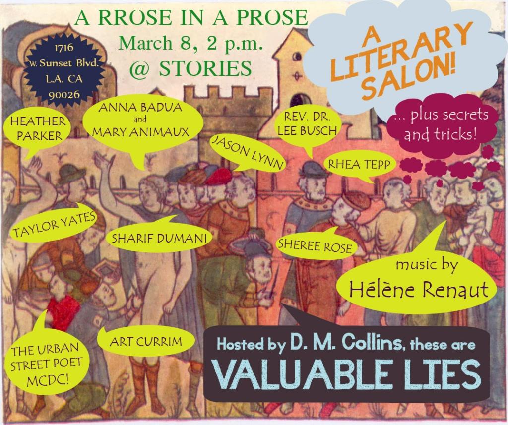 ValuableLies II copy