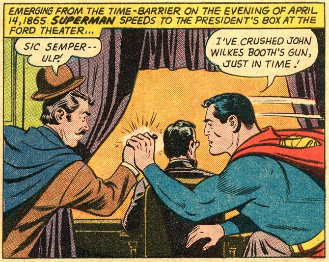 booth-superman-1961