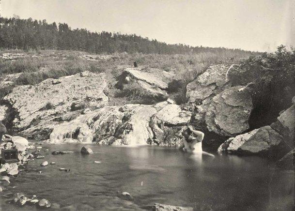 American_west_1860-1870 (25)